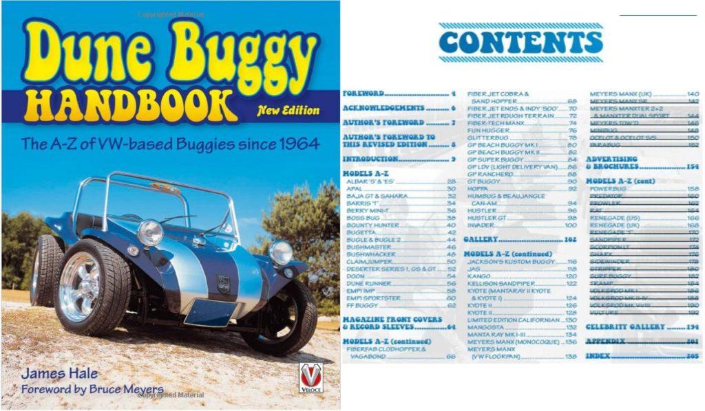 Manuály, knihy   VW Brouk servis Olomouc