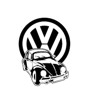manuals books vw beetle service olomouc 1974 Volkswagen Super Beetle vw beetle service